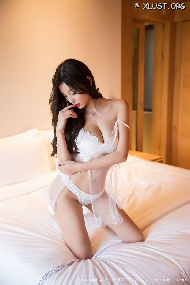 XLUST.ORG XiaoYu Vol.035 016