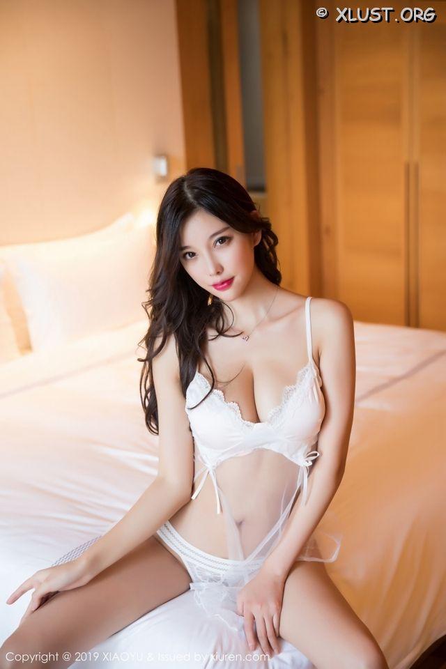 XLUST.ORG XiaoYu Vol.035 027