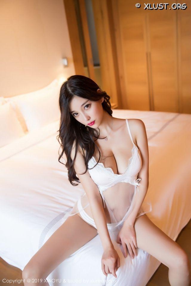 XLUST.ORG XiaoYu Vol.035 028