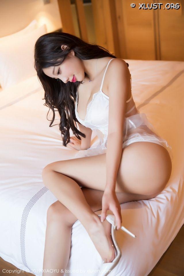 XLUST.ORG XiaoYu Vol.035 030