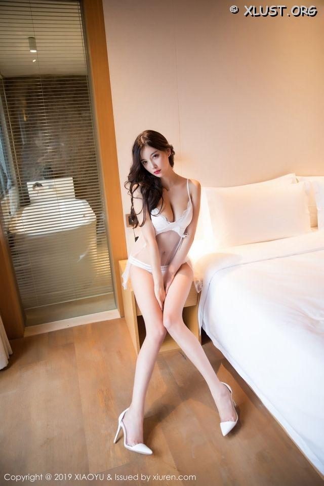XLUST.ORG XiaoYu Vol.035 047