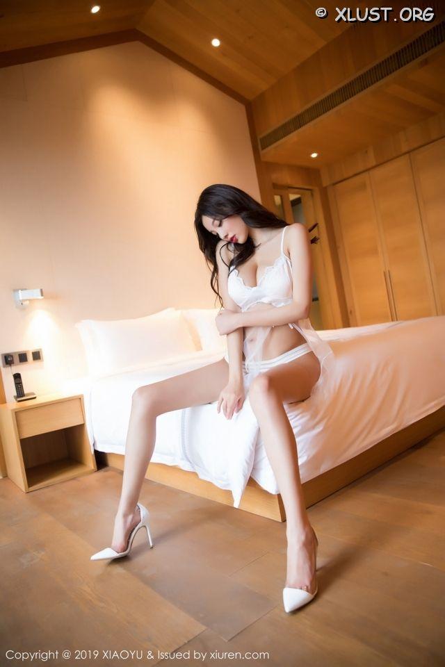 XLUST.ORG XiaoYu Vol.035 057