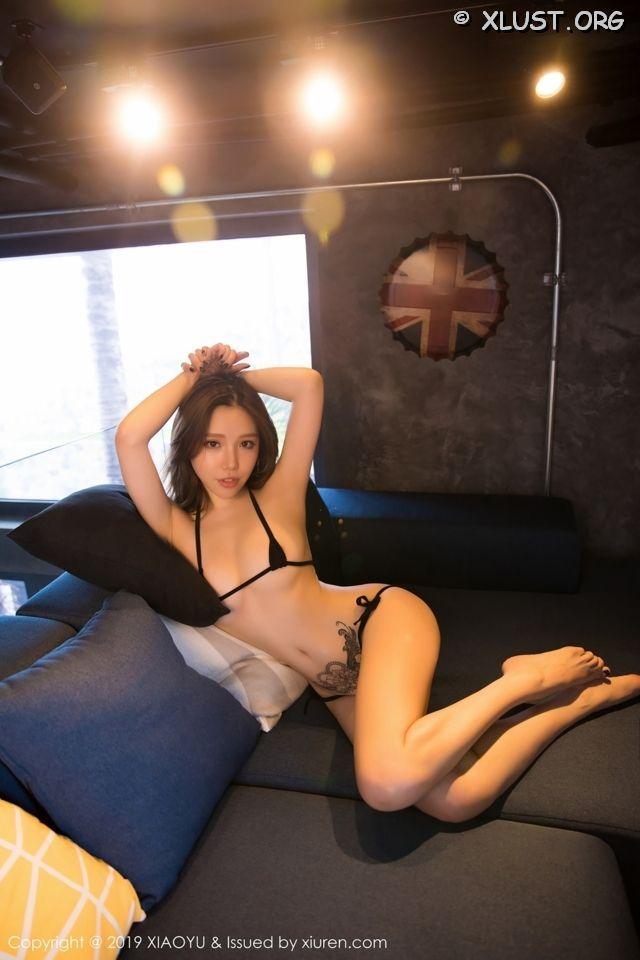XLUST.ORG XiaoYu Vol.036 025