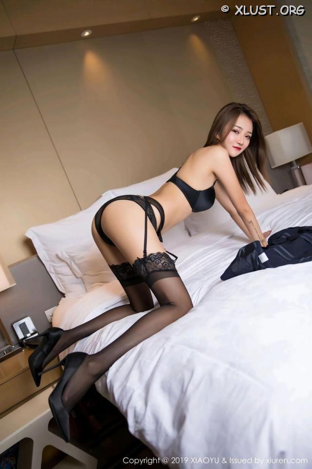 XLUST.ORG XiaoYu Vol.037 007