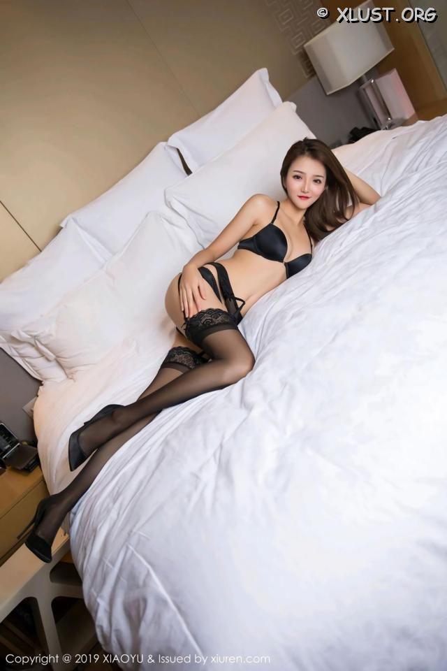 XLUST.ORG XiaoYu Vol.037 016