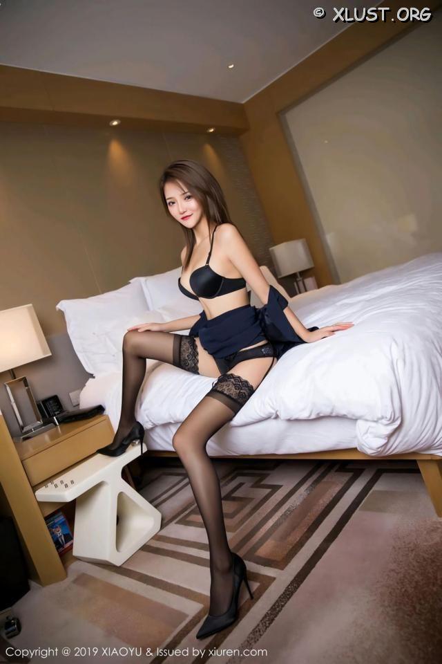 XLUST.ORG XiaoYu Vol.037 020