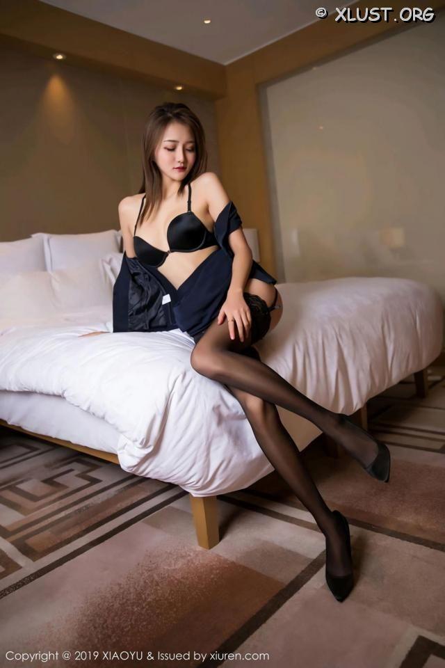 XLUST.ORG XiaoYu Vol.037 030