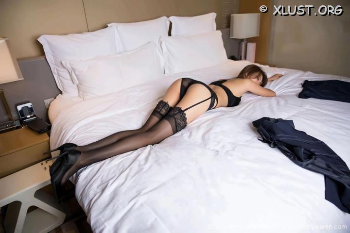 XLUST.ORG XiaoYu Vol.037 039