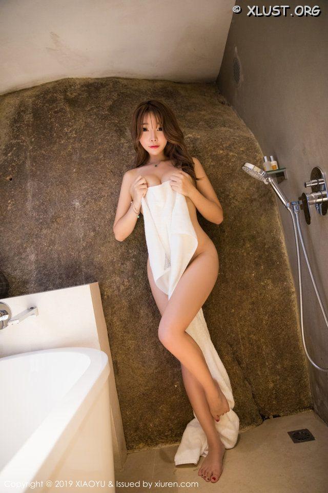 XLUST.ORG XiaoYu Vol.042 032