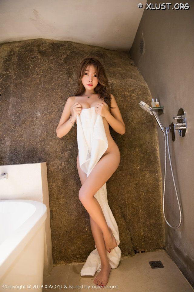 XLUST.ORG XiaoYu Vol.042 033