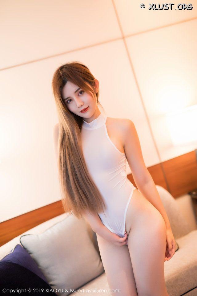 XLUST.ORG XiaoYu Vol.043 002
