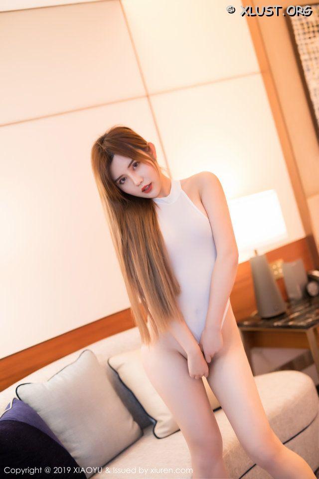 XLUST.ORG XiaoYu Vol.043 004