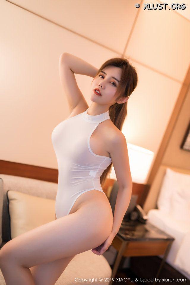 XLUST.ORG XiaoYu Vol.043 005