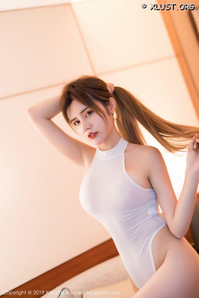 XLUST.ORG XiaoYu Vol.043 007