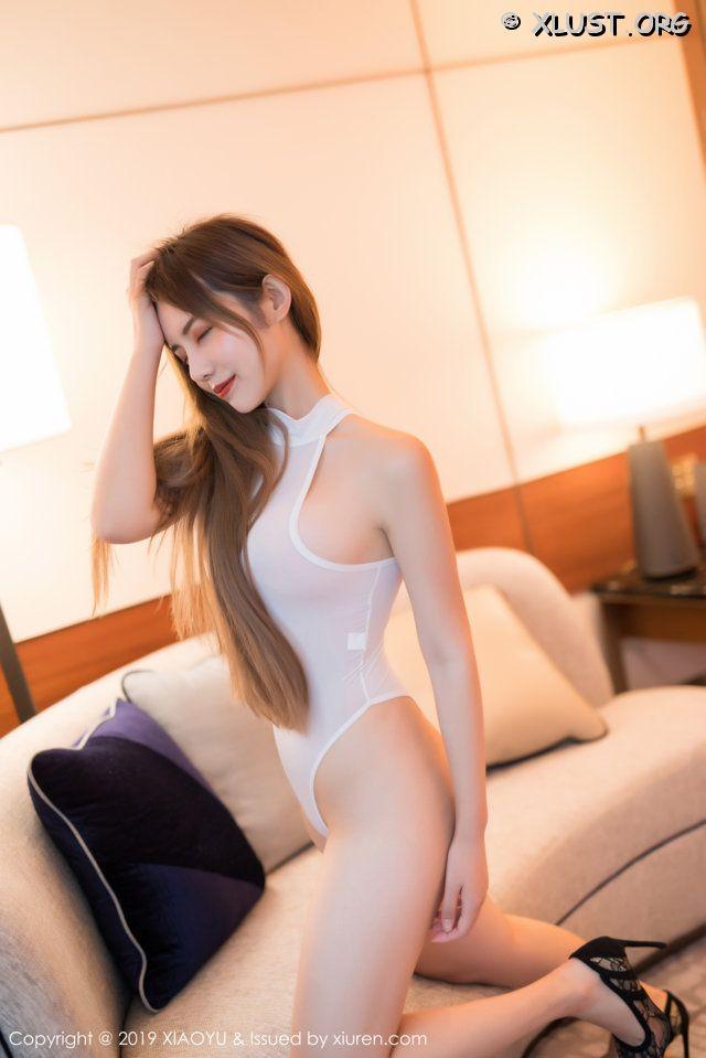 XLUST.ORG XiaoYu Vol.043 009