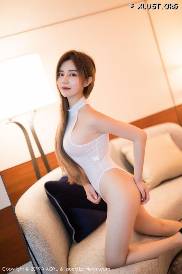 XLUST.ORG XiaoYu Vol.043 010