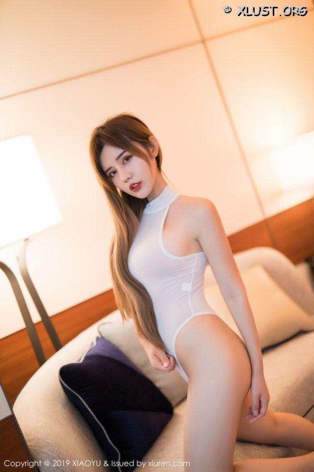 XLUST.ORG XiaoYu Vol.043 011