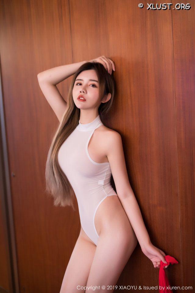 XLUST.ORG XiaoYu Vol.043 012