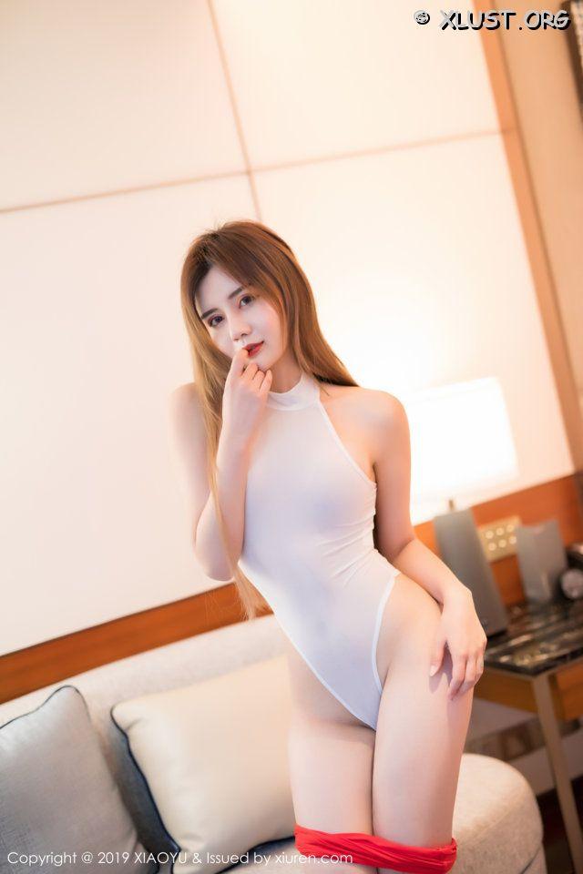 XLUST.ORG XiaoYu Vol.043 013