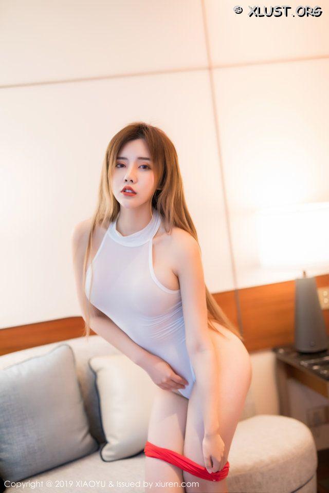 XLUST.ORG XiaoYu Vol.043 014