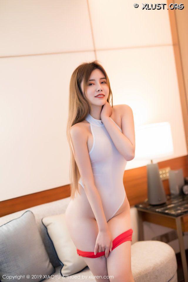 XLUST.ORG XiaoYu Vol.043 019