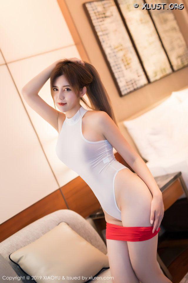 XLUST.ORG XiaoYu Vol.043 022