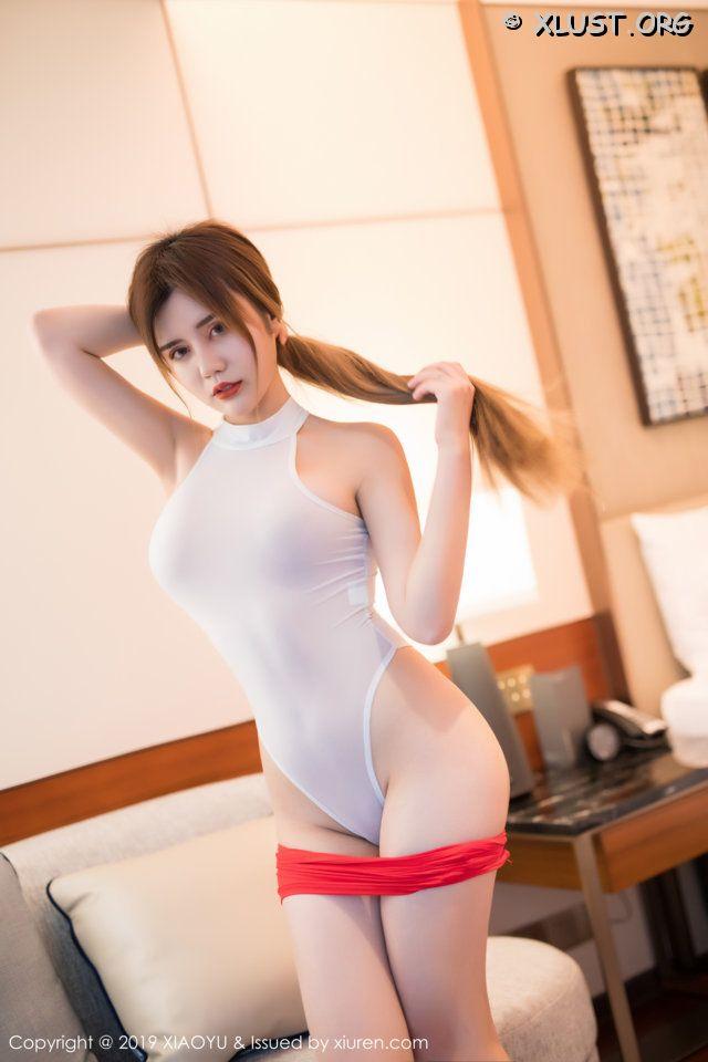XLUST.ORG XiaoYu Vol.043 026