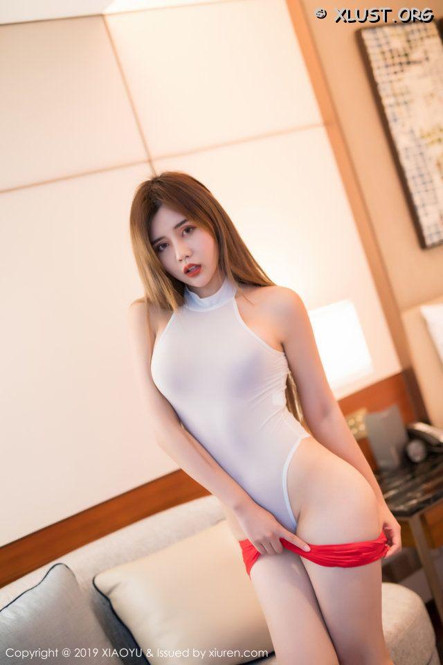 XLUST.ORG XiaoYu Vol.043 028