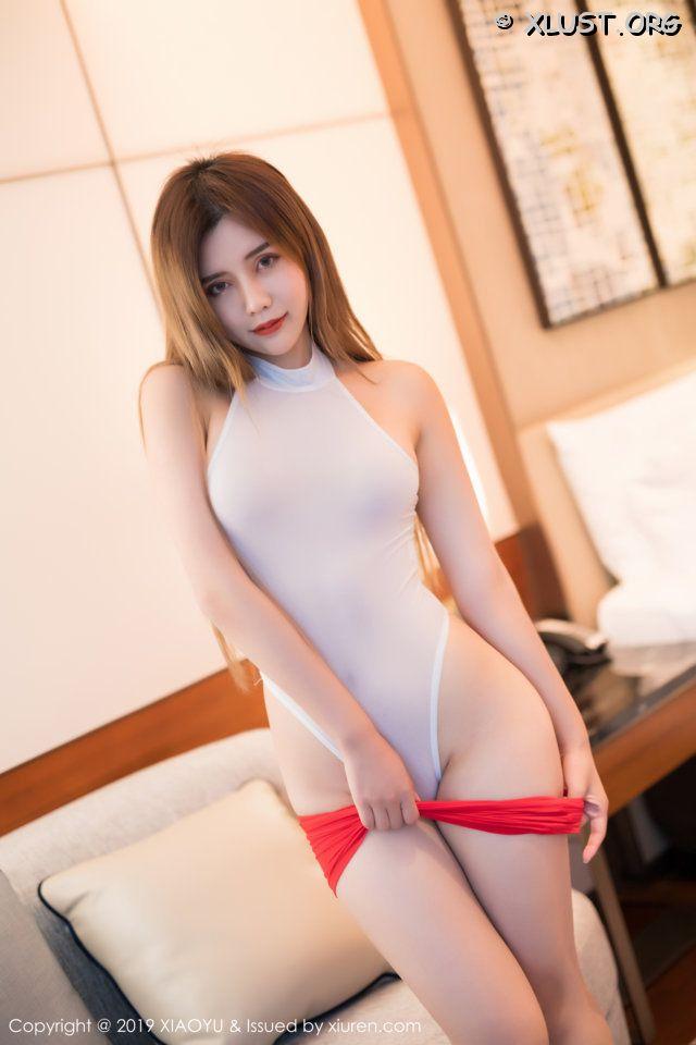 XLUST.ORG XiaoYu Vol.043 029