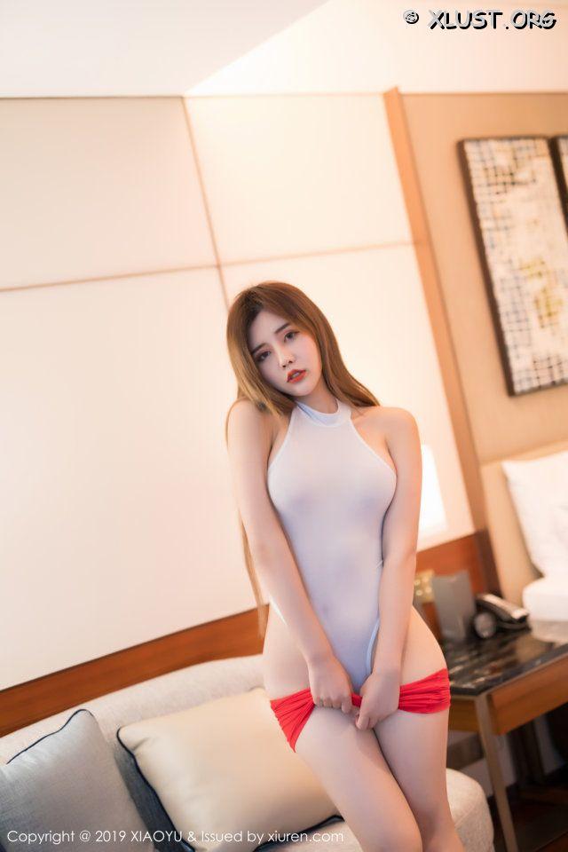 XLUST.ORG XiaoYu Vol.043 030