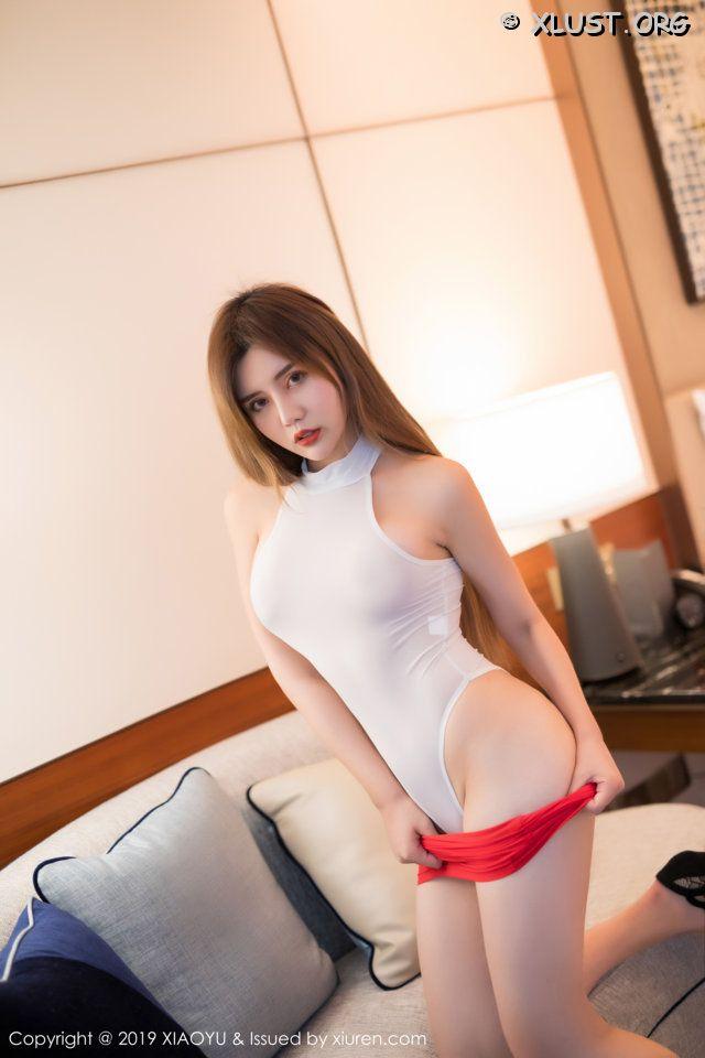 XLUST.ORG XiaoYu Vol.043 033