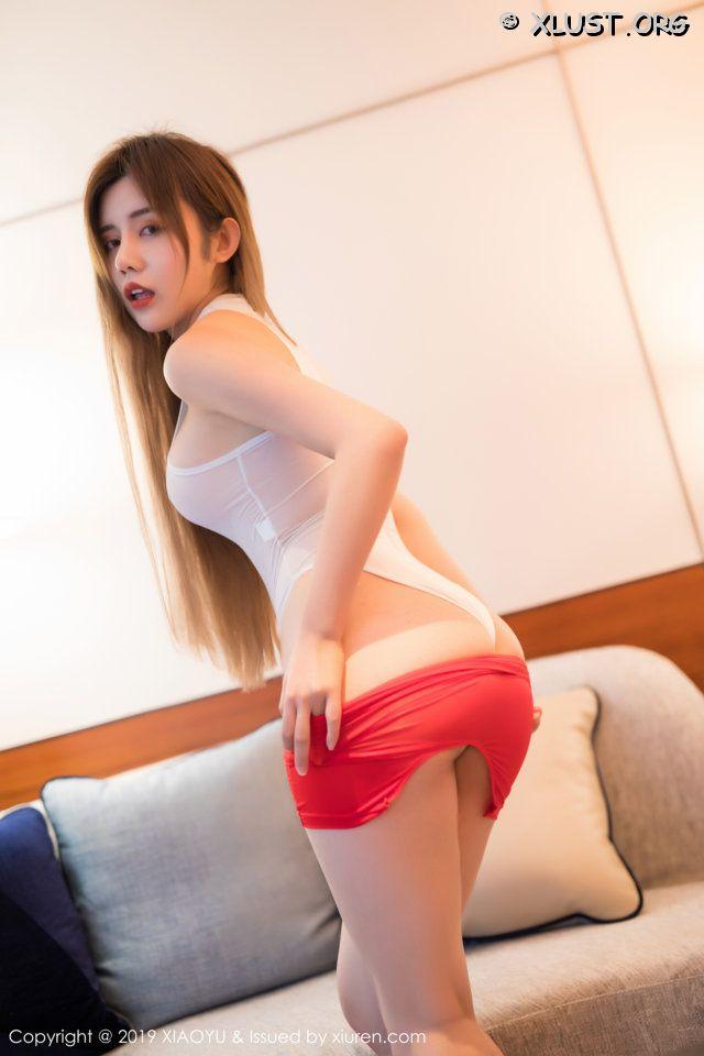 XLUST.ORG XiaoYu Vol.043 042