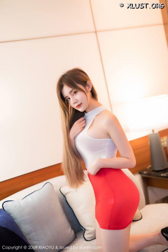 XLUST.ORG XiaoYu Vol.043 046