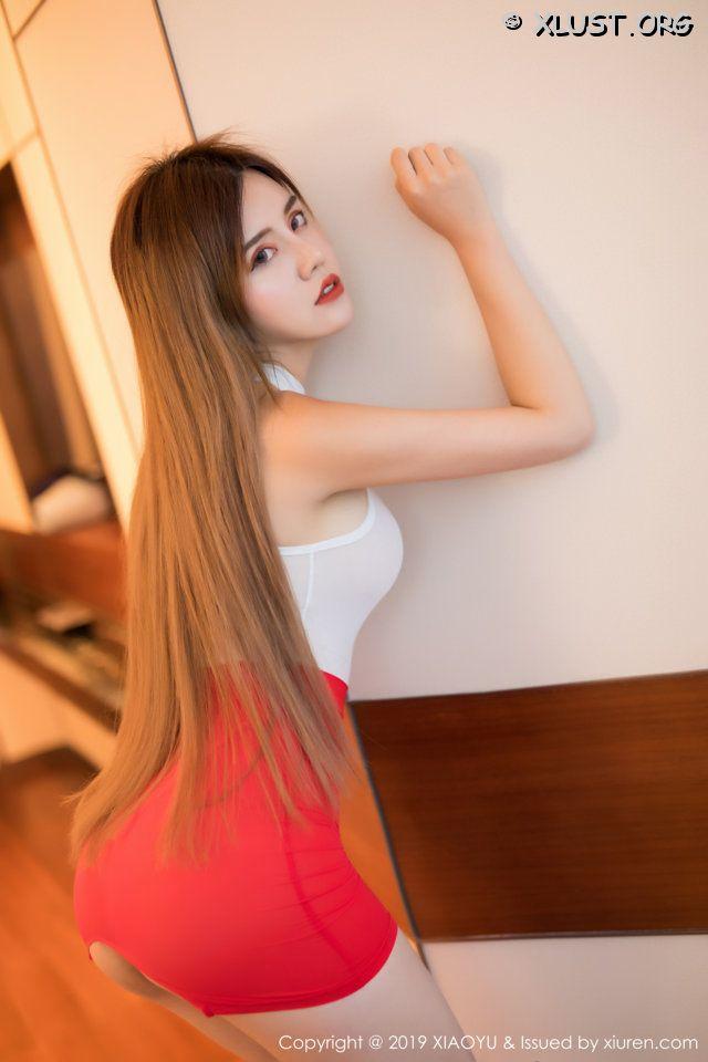 XLUST.ORG XiaoYu Vol.043 049