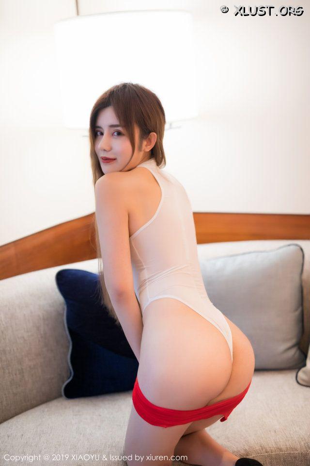 XLUST.ORG XiaoYu Vol.043 052