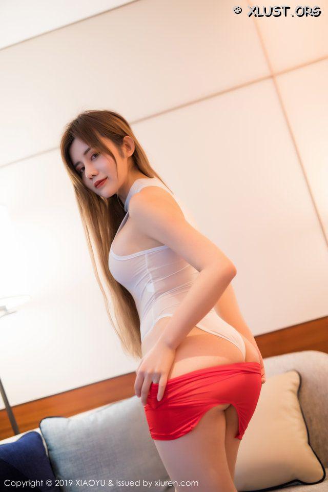 XLUST.ORG XiaoYu Vol.043 053