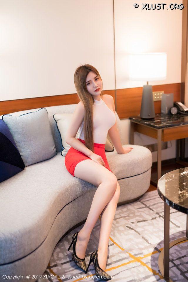XLUST.ORG XiaoYu Vol.043 054