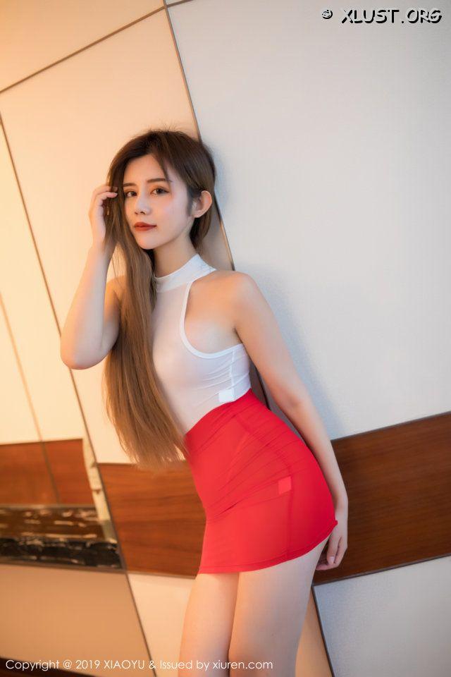 XLUST.ORG XiaoYu Vol.043 055