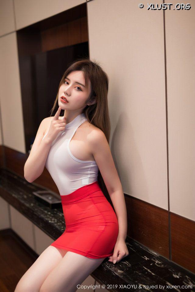 XLUST.ORG XiaoYu Vol.043 056