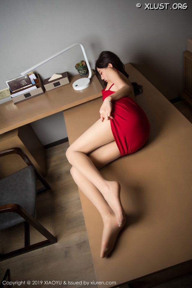 XLUST.ORG XiaoYu Vol.044 004