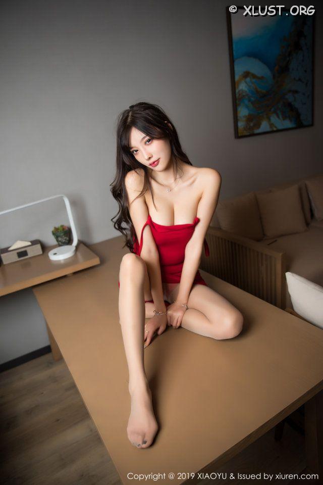 XLUST.ORG XiaoYu Vol.044 018