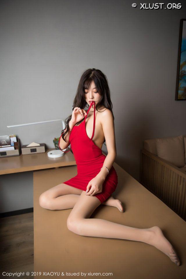 XLUST.ORG XiaoYu Vol.044 022