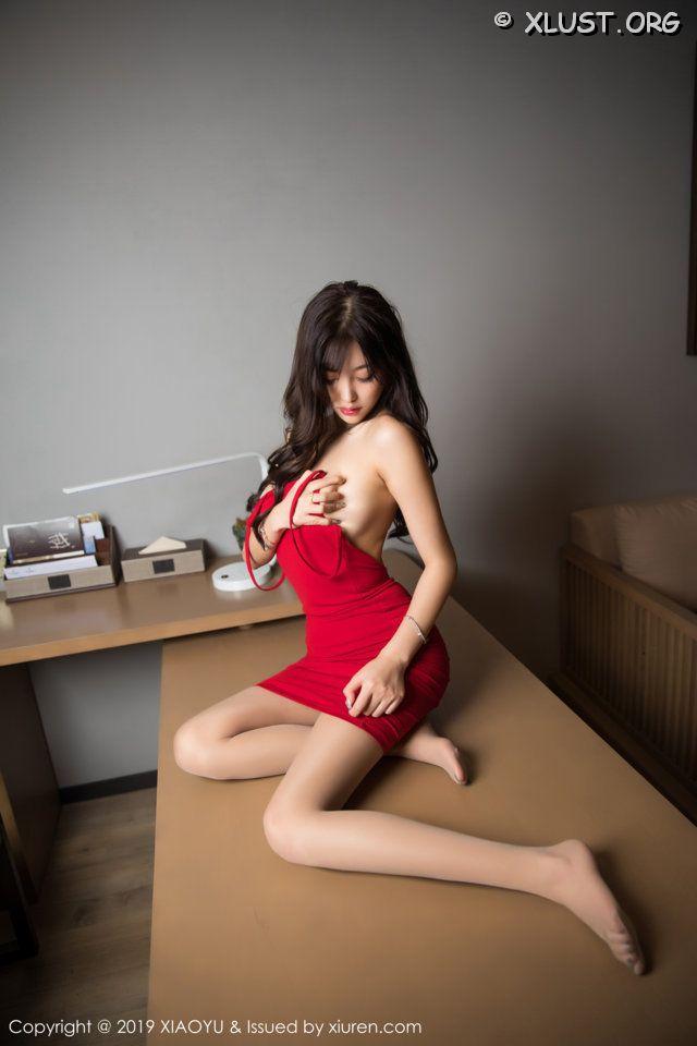 XLUST.ORG XiaoYu Vol.044 023