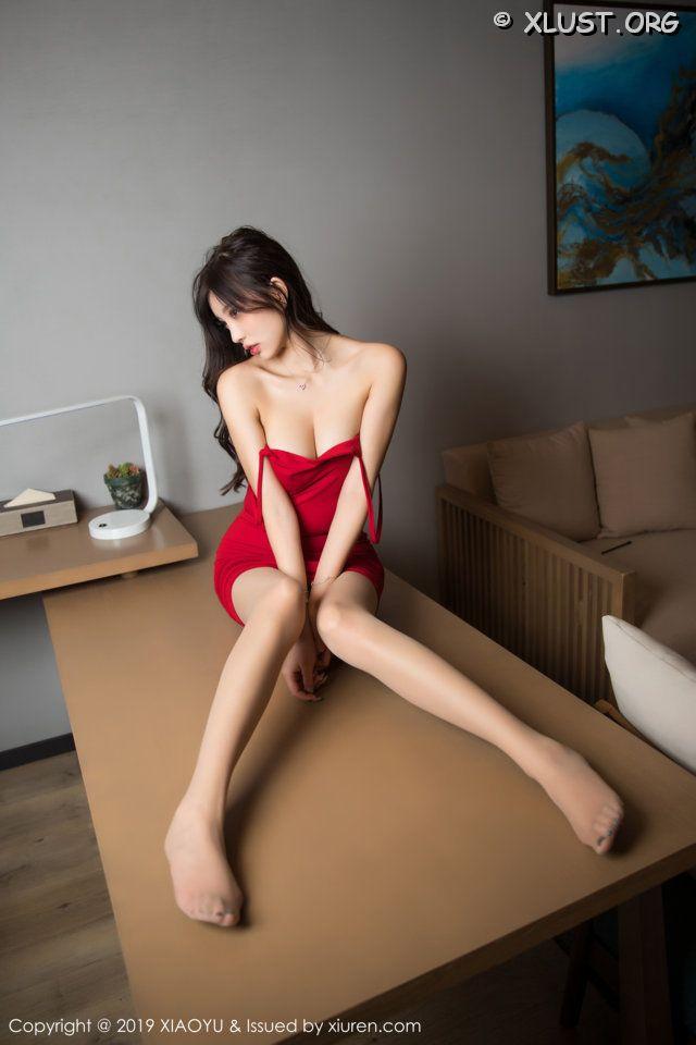 XLUST.ORG XiaoYu Vol.044 028