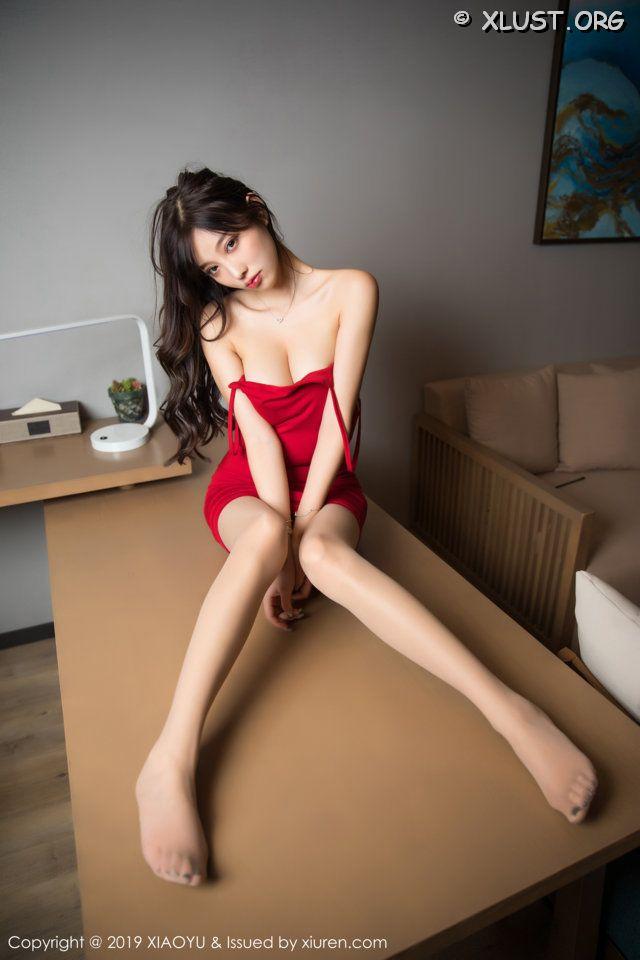 XLUST.ORG XiaoYu Vol.044 029