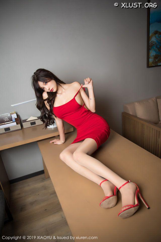 XLUST.ORG XiaoYu Vol.044 030