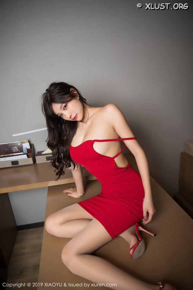 XLUST.ORG XiaoYu Vol.044 033
