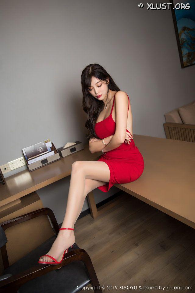 XLUST.ORG XiaoYu Vol.044 042