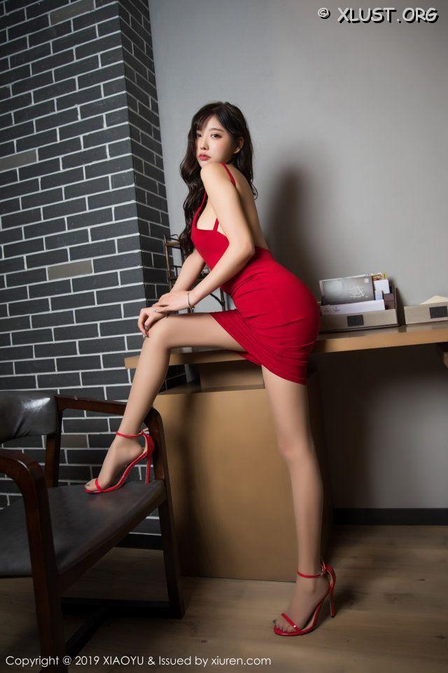 XLUST.ORG XiaoYu Vol.044 051