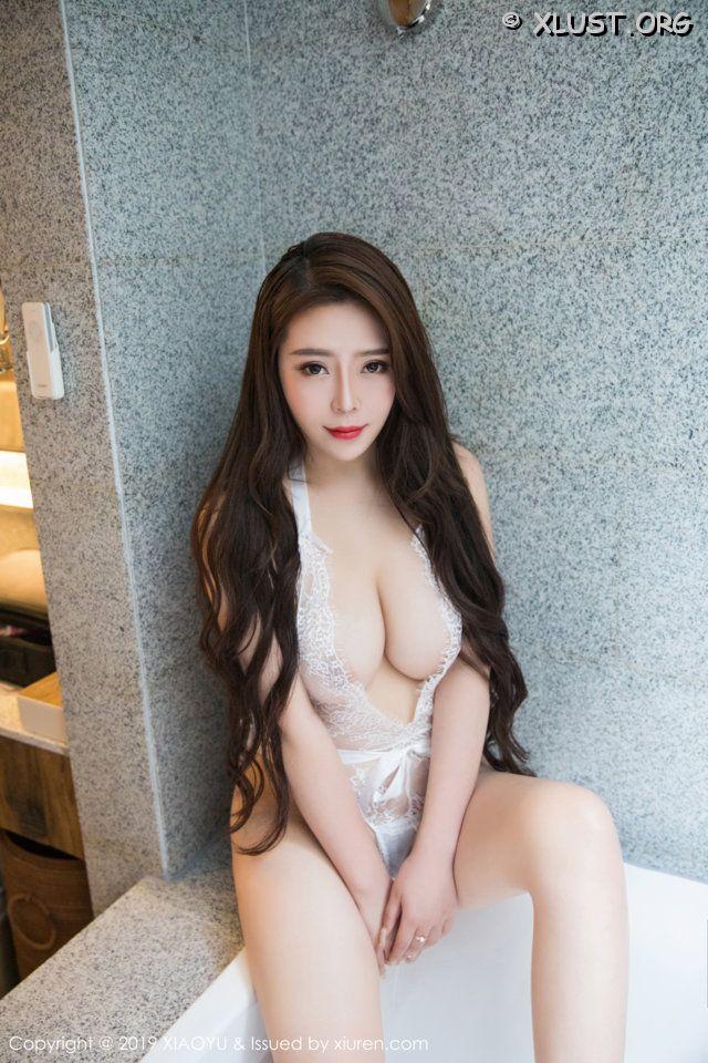 XLUST.ORG XiaoYu Vol.045 008